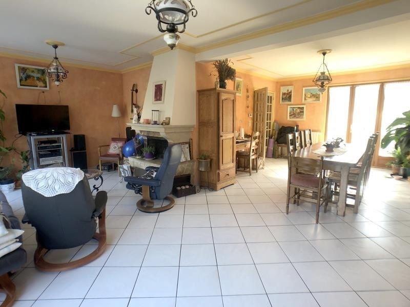 Revenda casa Morsang sur orge 430000€ - Fotografia 1