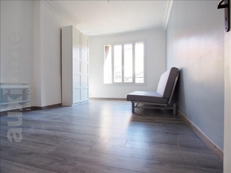 Rental apartment Marseille 2ème 1050€ CC - Picture 9