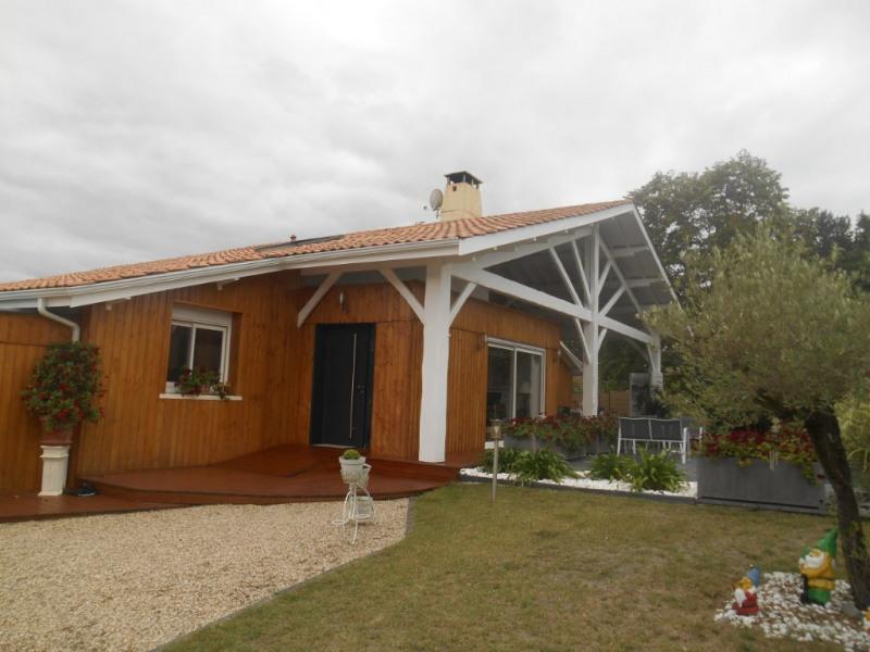 Vente de prestige maison / villa La brede 594000€ - Photo 12