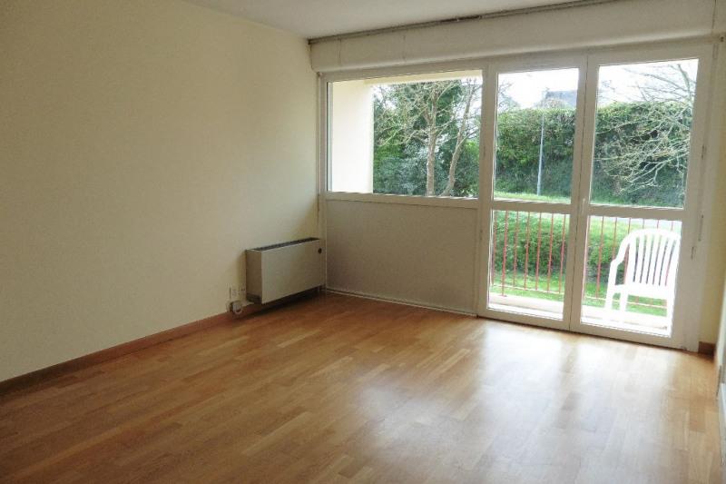 Vente appartement Pont l abbe 83460€ - Photo 2