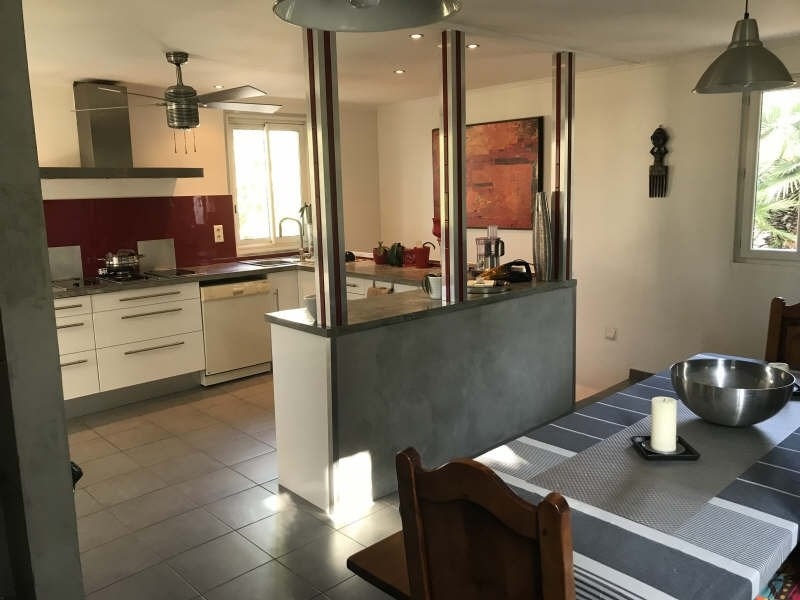 Vente de prestige maison / villa Toulon 599 000€ - Photo 7