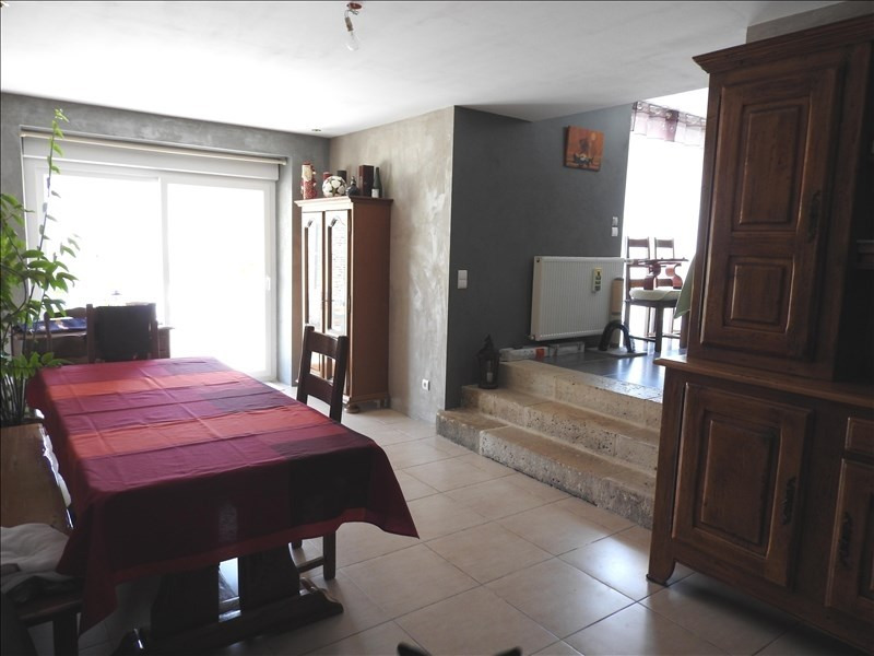 Vente maison / villa A 10 mins de chatillon 148 000€ - Photo 3
