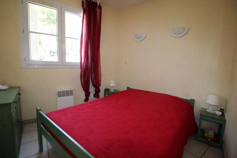 Vente appartement Cerbere 151000€ - Photo 5
