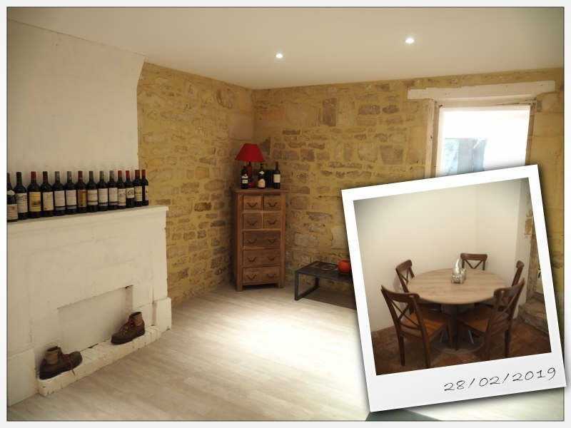 Sale house / villa Caen 307000€ - Picture 7