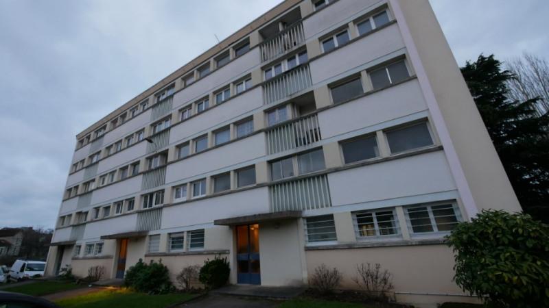 Vente appartement Limoges 38500€ - Photo 3