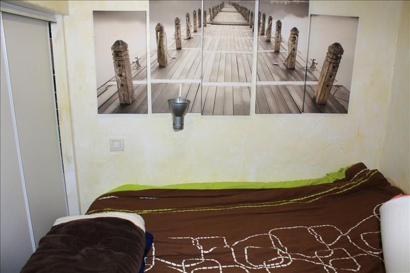 Vente appartement Les issambres 136000€ - Photo 6