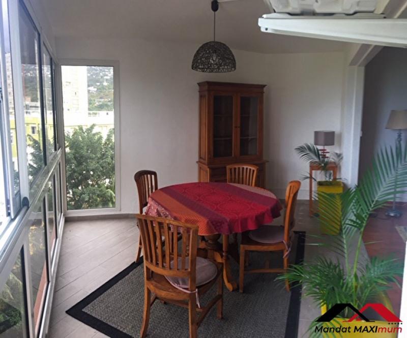 Vente appartement Saint denis 285000€ - Photo 5