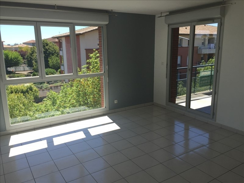 Sale apartment Toulouse 139 000€ - Picture 4