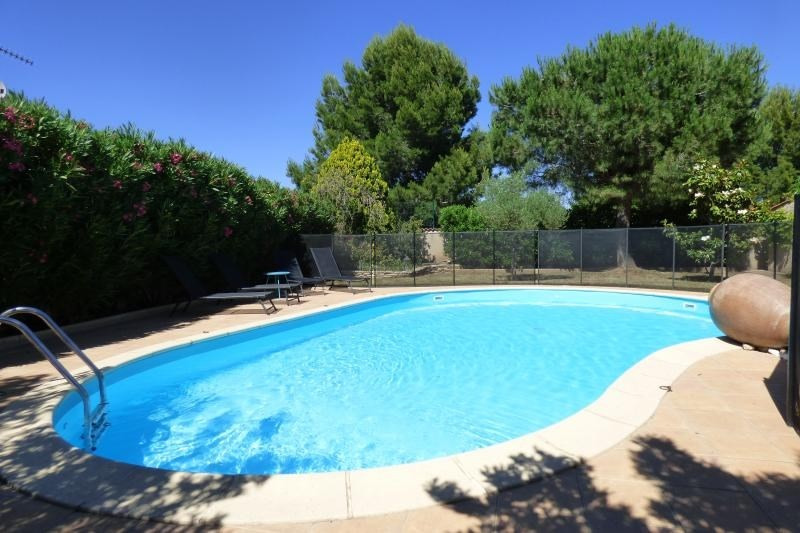 Vente de prestige maison / villa Vendres 290 000€ - Photo 9