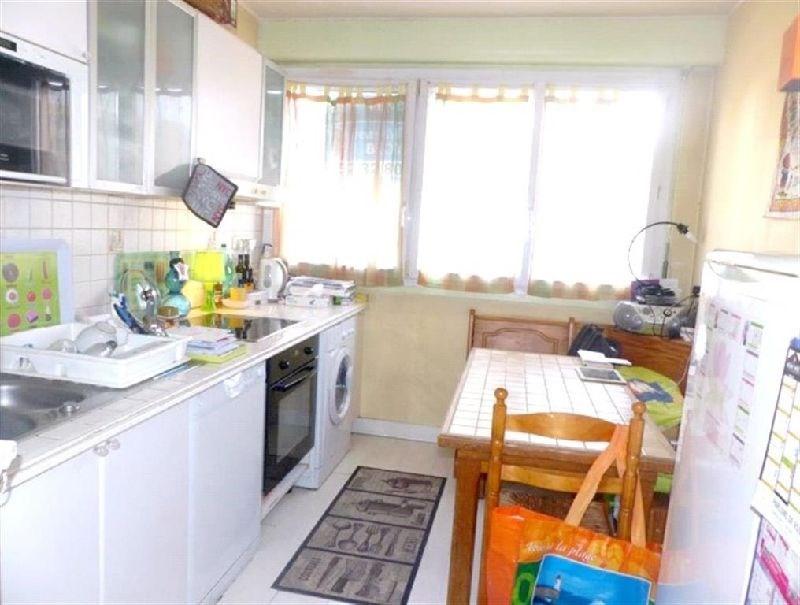 Revenda apartamento St michel sur orge 165550€ - Fotografia 1