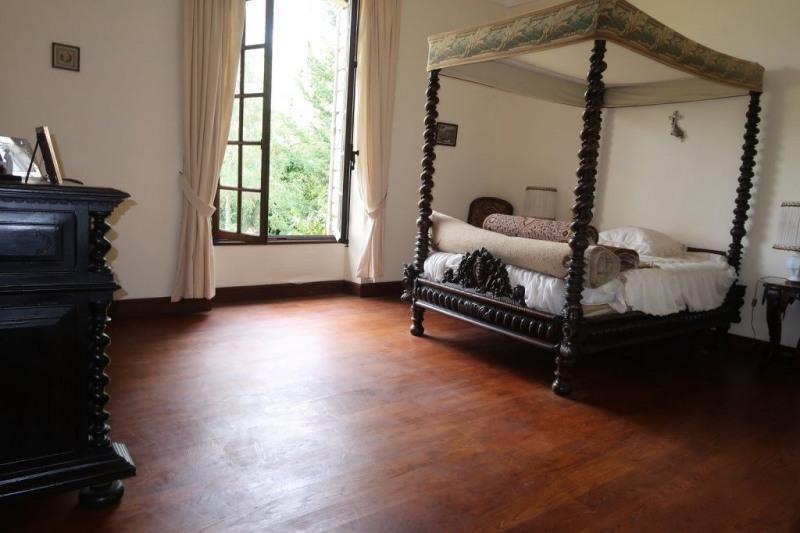 Vente maison / villa Preyssac d'excideuil 299000€ - Photo 9