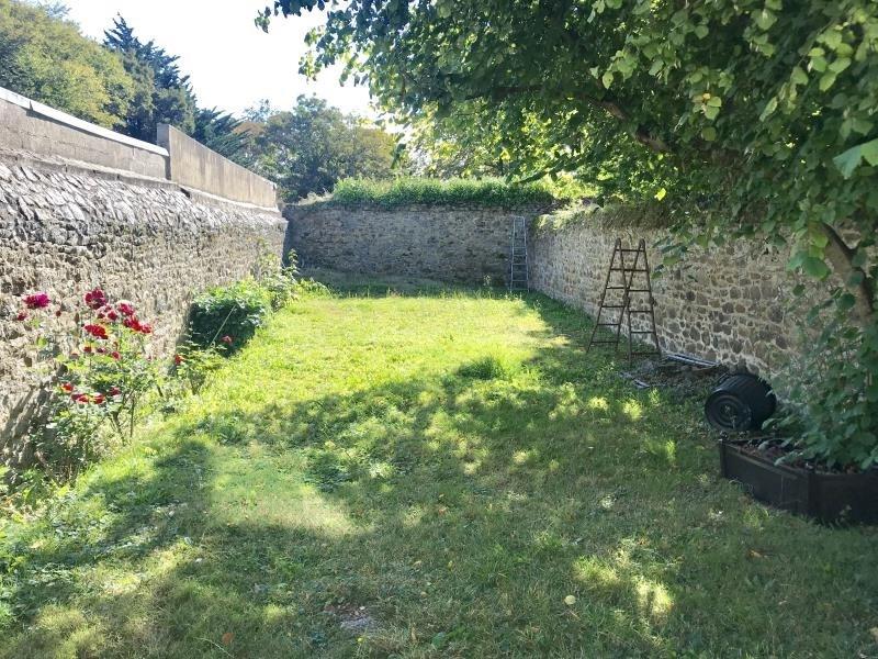 Vente maison / villa St brieuc 200950€ - Photo 6