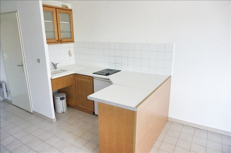 Verhuren  appartement Montpellier 559€ CC - Foto 2