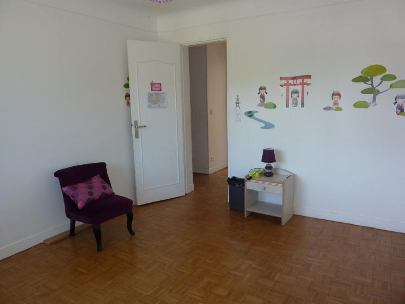 Sale house / villa Bures sur yvette 480000€ - Picture 10
