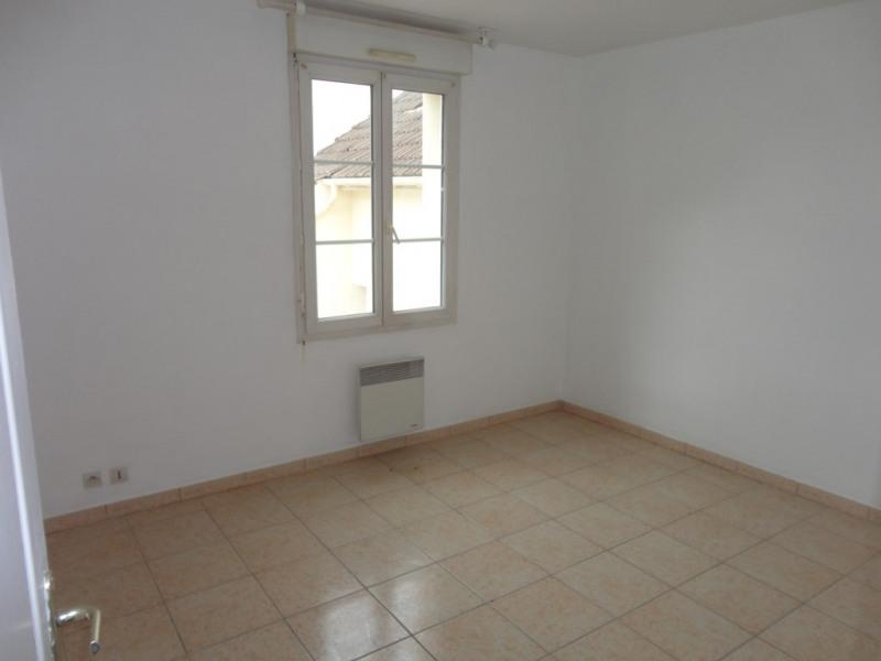 Rental apartment Creil 660€ CC - Picture 4
