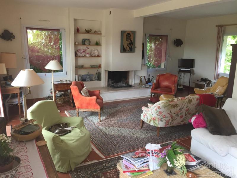 Продажa дом Troarn 388000€ - Фото 4