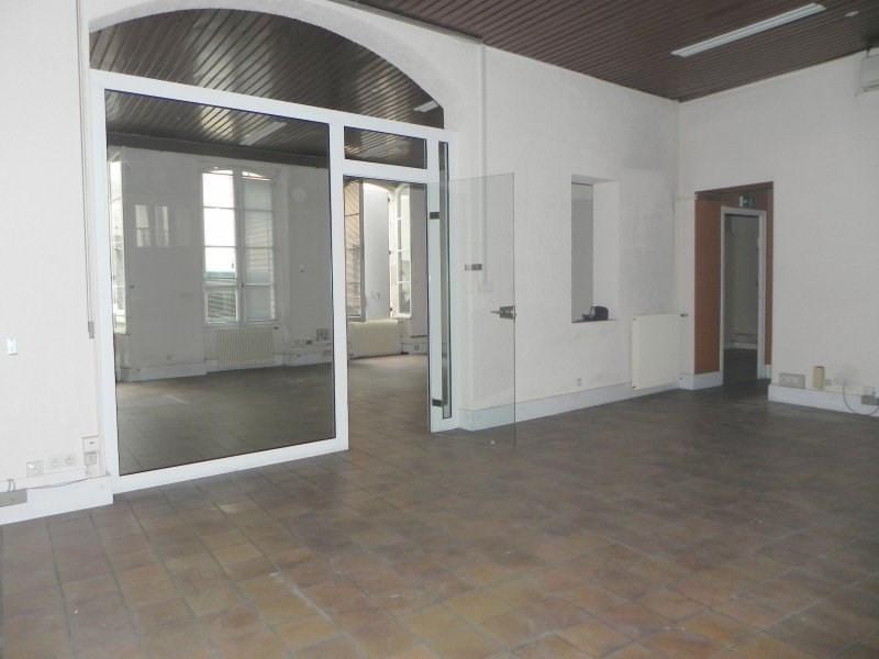 Sale apartment Agen 225000€ - Picture 4