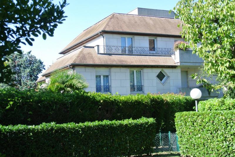 Sale apartment Le raincy 459000€ - Picture 1