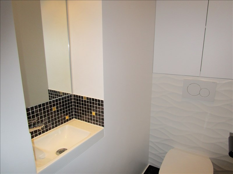Vente appartement Versailles 495 000€ - Photo 9