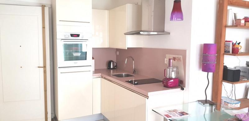 Vente appartement Ajaccio 170000€ - Photo 12