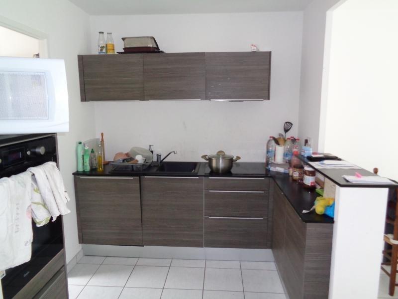 Sale house / villa St etienne de montluc 219500€ - Picture 2