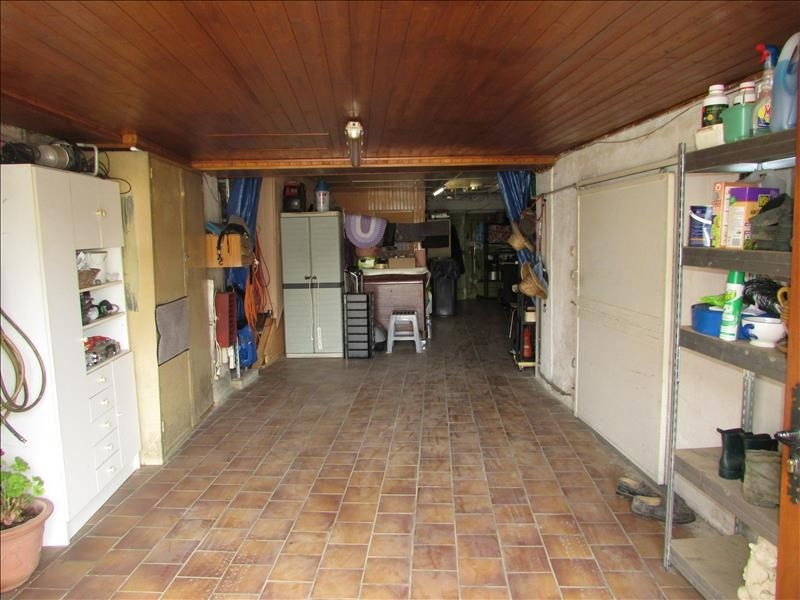 Sale house / villa La ferte gaucher 169 900€ - Picture 9
