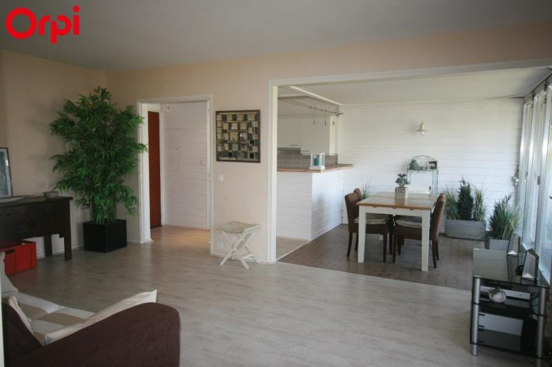 Vente appartement Saint georges de didonne 232540€ - Photo 1