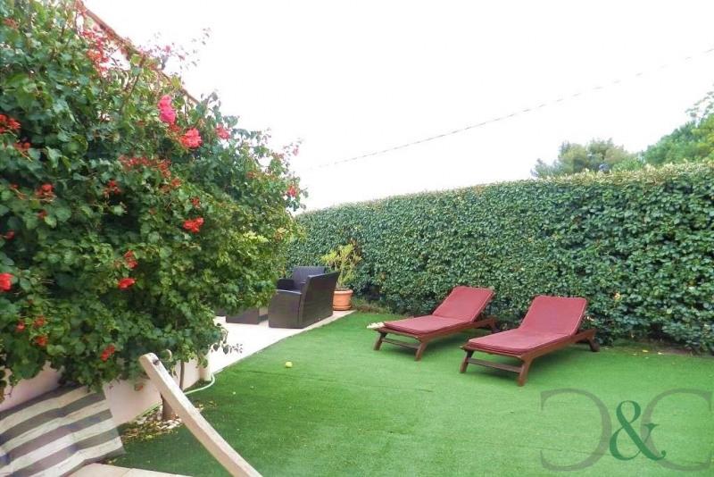 Sale house / villa Bormes les mimosas 425000€ - Picture 2
