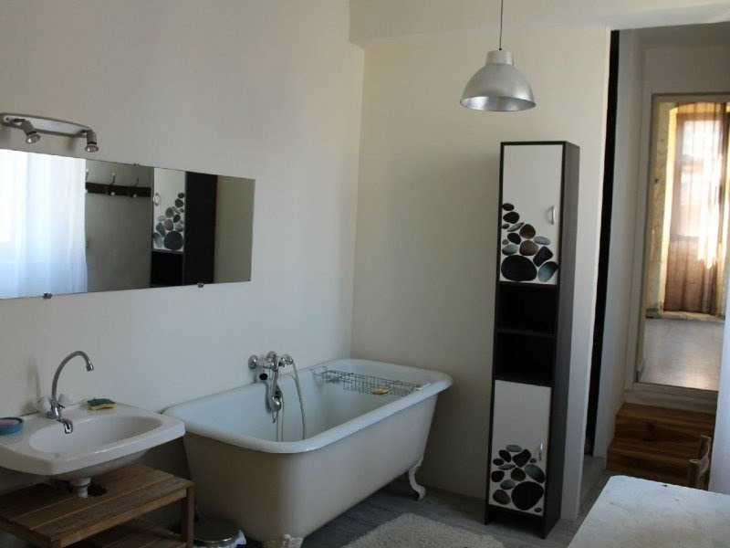 Vente maison / villa Vallabregues 299000€ - Photo 9