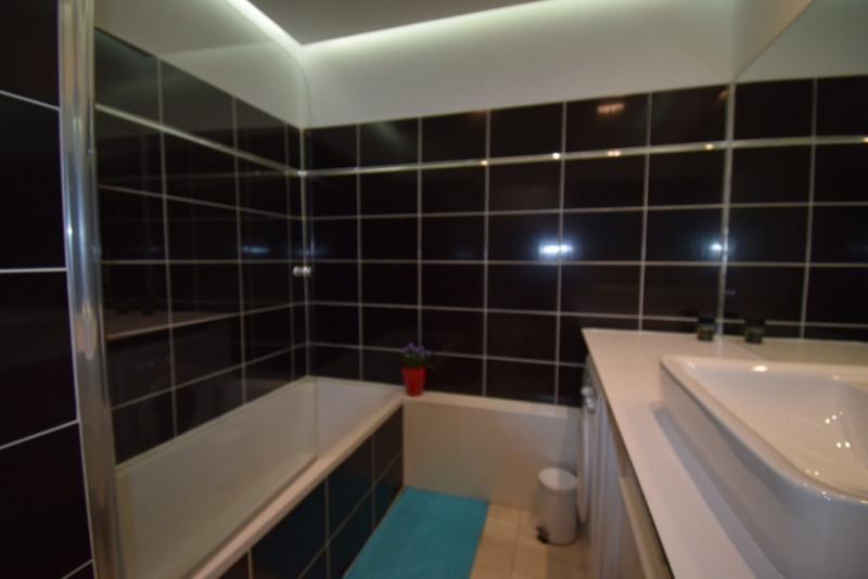 Vente appartement Annecy le vieux 440000€ - Photo 10