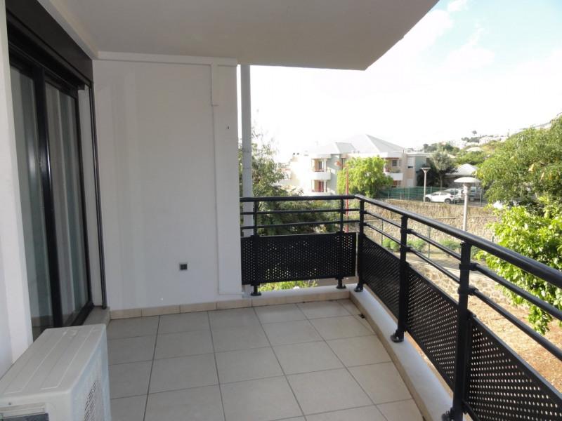 Vente appartement La possession 95000€ - Photo 6