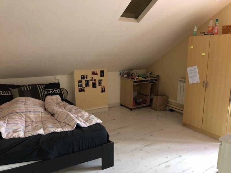 Sale house / villa Thury harcourt 183000€ - Picture 12