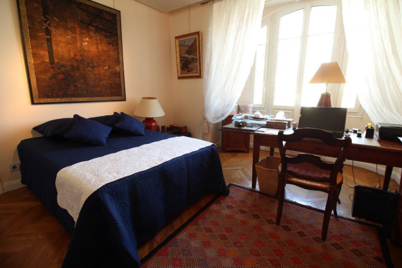 Sale apartment Nice 256000€ - Picture 7