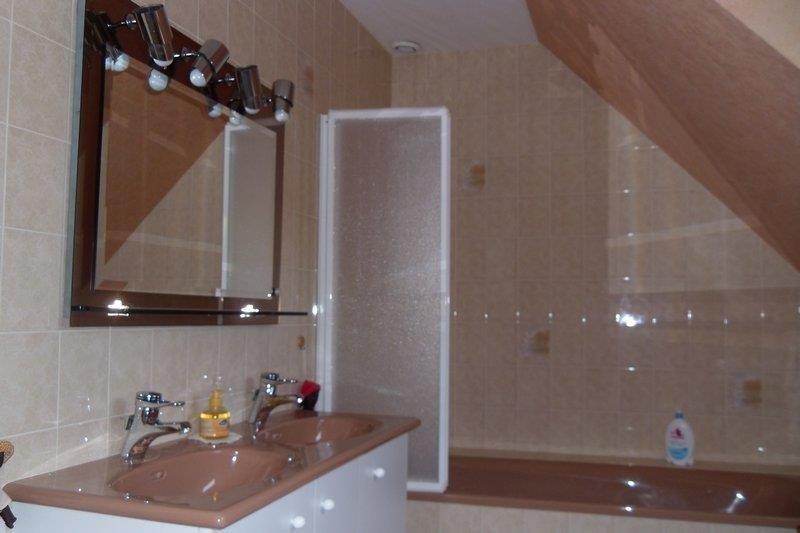 Vente maison / villa Dreux 378000€ - Photo 13