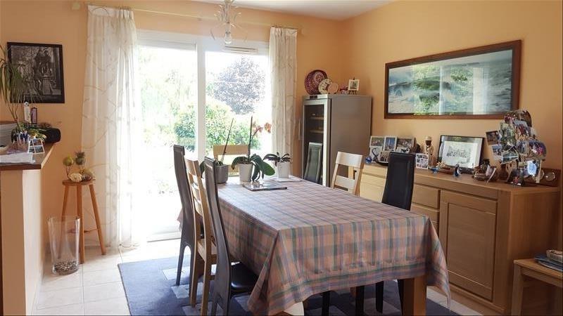Vendita casa Fouesnant 201400€ - Fotografia 5