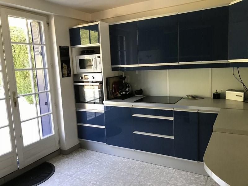 Sale house / villa Medan 798000€ - Picture 4