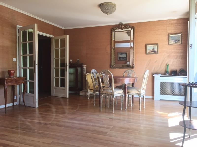 Vente appartement Chantilly 267000€ - Photo 3