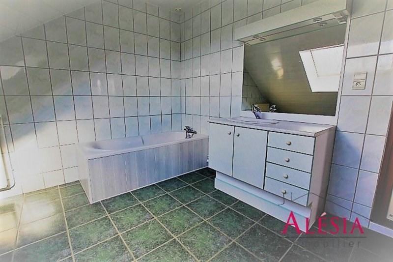 Sale house / villa Châlons-en-champagne 229000€ - Picture 5