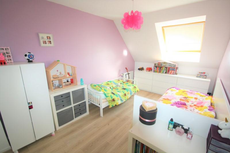 Vente maison / villa Somain 165000€ - Photo 4