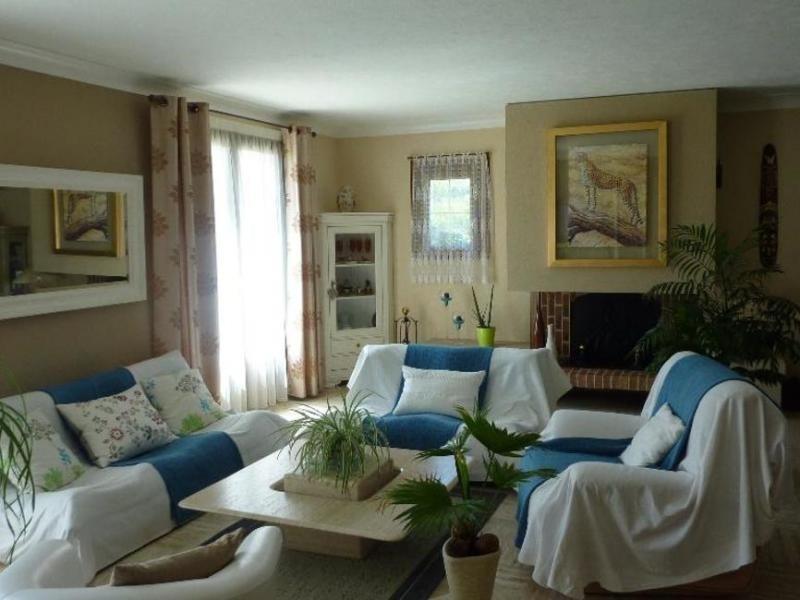 Vente de prestige maison / villa Machecoul 570000€ - Photo 5
