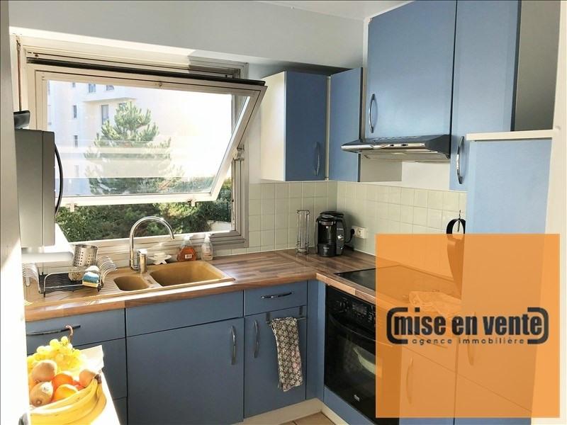 Sale apartment Le perreux sur marne 233000€ - Picture 4