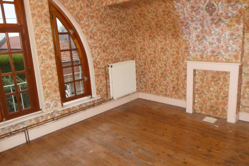 Venta  casa Henin sur cojeul 225000€ - Fotografía 9