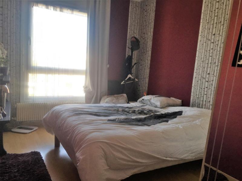 Sale apartment Châlons-en-champagne 113200€ - Picture 9