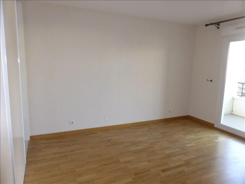 Alquiler  apartamento Ferney voltaire 2258€ CC - Fotografía 4