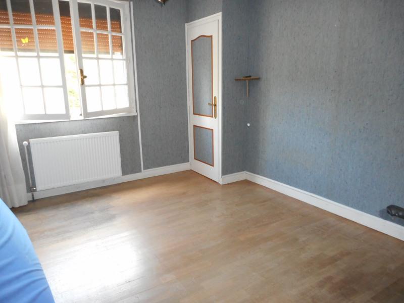 Vente maison / villa Lons-le-saunier 160000€ - Photo 5