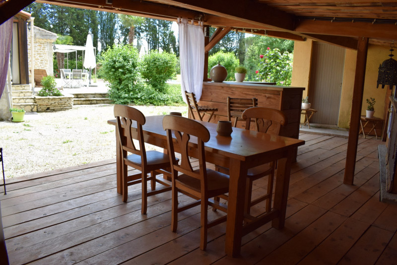 Deluxe sale house / villa Callian 509 000€ - Picture 11