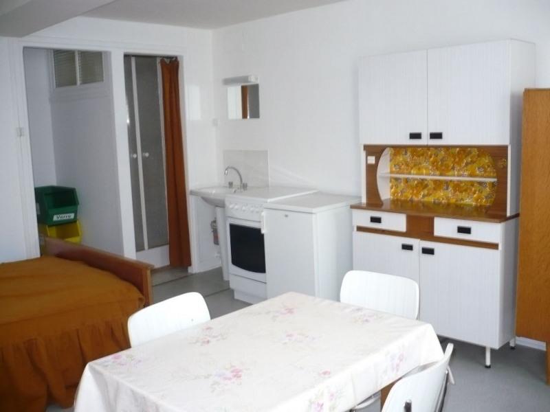 Appartement Aire Sur La Lys 1 pièce (s) 17 m²