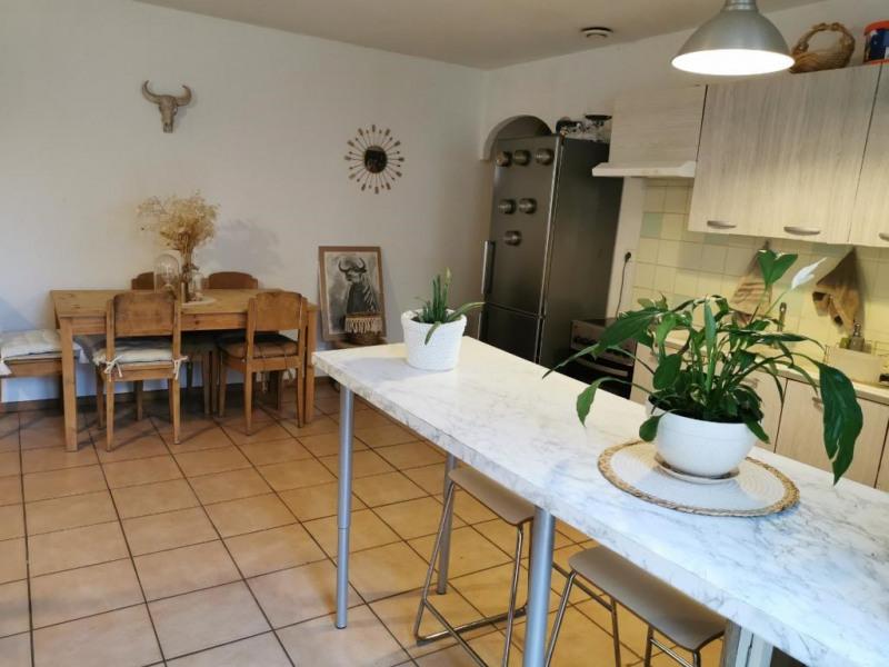 Rental apartment Bram 500€ CC - Picture 3