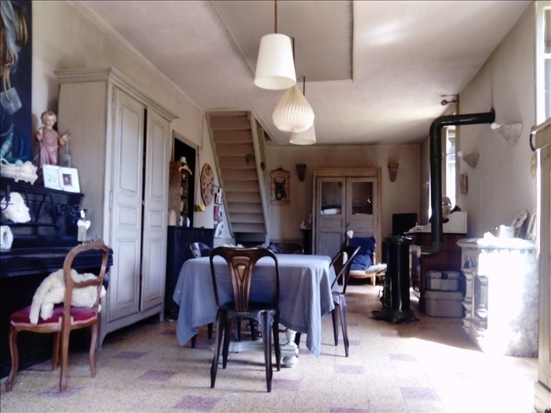 Vente maison / villa Riorges 199 000€ - Photo 4