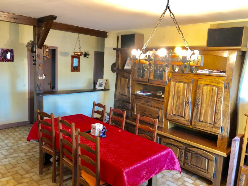 Vendita appartamento Houilles 265000€ - Fotografia 3